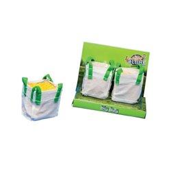 Big Bag z zawartością (2 szt.) Kids Globe  570036