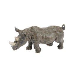 Nosorożec czarny Schleich  14743SCH