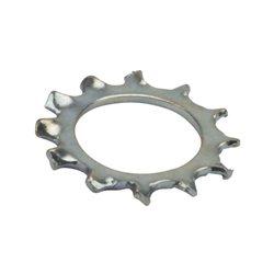 Pierścień Murray 19X35