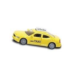Amerykańska taksówka, SIKU Siku  199101490