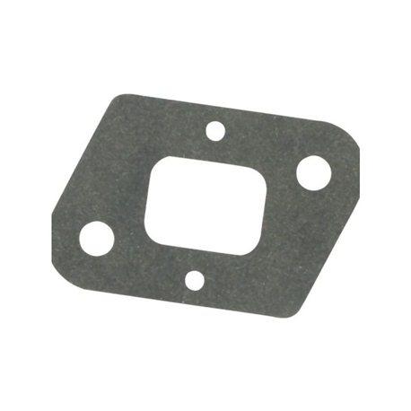 Uszczelka króćca gaźnika 0,8 mm Solo 20 61 518
