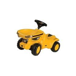 Wywrotka CAT Trac Rolly Toys  R13224