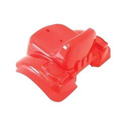 Błotnik Rolly Kind Rolly Toys  21100005822