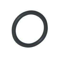 O-ring do kor.wl.pal.29CM14E Hitachi : 900720-20029 90072020029