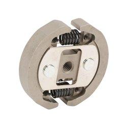 Clutch comp Hitachi  6685142