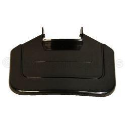 Osłona dłoni PCW 480-PLUS Atco/Qualcast/Suffolk F016L36990