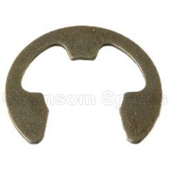 Pierścień spręż. zabezp. Atco/Qualcast/Suffolk F016L24960