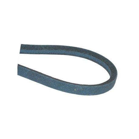 Pasek klinowy 12,7x1370mm Murray : 37x57, 37x50