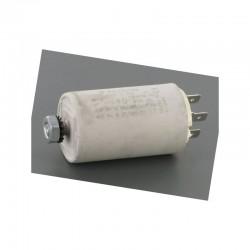 Kondensator 10 uF AL-KO 312002, 348108