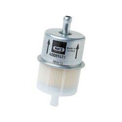 Filtr paliwa Hatz 400 894 01