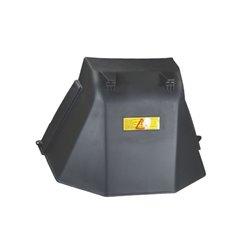 Tunel wyrzutu w bok Toro 105-3028