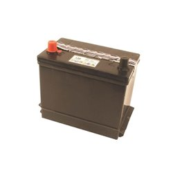 Akumulator Agria AGW100167