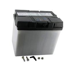 Akumulator 12 V 30 AH Etesia 25800