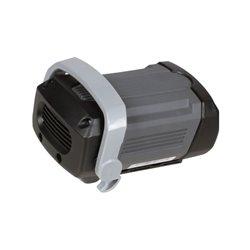 Akumulator Combi Stiga 1111-9224-01, 381600529/1, 381600529/0