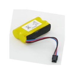 Akumulator Li-ion Power 100 Wolf-Garten 7086-918