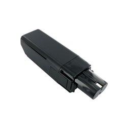 Akumulator prętowy 18 V Wolf-Garten 7134-060
