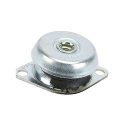 Łącznik gumowy Etesia 50911