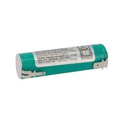 Opakowanie baterii MTD 625-05034