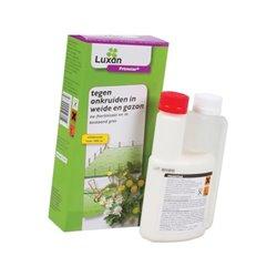 Primstar 75 ml Luxan