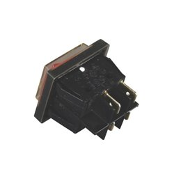 Przełącznik AL-KO Alko: 406127, 405807