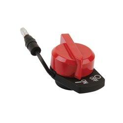 Przełącznik Honda : 35120-Z0T-821, 35120-Z0T-801
