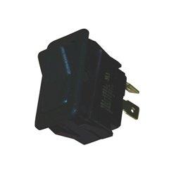 Przełącznik 8006 K 23 N1V2 AGS : 947.000.345.001