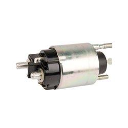 Przełącznik elektromagnetyczny Honda : 31204-Z0A-013