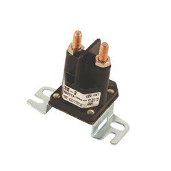 Przełącznik elektromagnetyczny 396338 Briggs & Stratton : 691656, 807829
