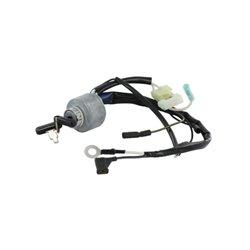 Przełącznik kompletny Honda : 35100-ZJ1-842
