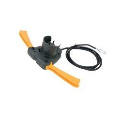 Przełącznik Stiga 44E Castelgarden : 381600521/1