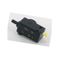 Przełącznik zatrzymania silnika Honda : 35120-ZM0-003