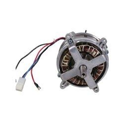 Silnik 1600W, aluminiowe uzwojenie MTD 1116-000, 1141-083
