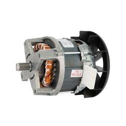 Silnik elektryczny AL-KO 547198