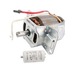 Silnik elektryczny Sabo SA34694