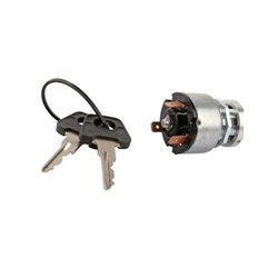 Włącznik zapłonu M22x1,5 Agria : AGW26900