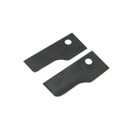 Zestaw noży AS-Motor AS-Motor: G06980001, E11399