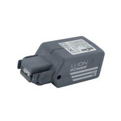7420096ET Akumulator LI-ION POWER Pack 3/Serv. MTD 7420-096, 7420-090