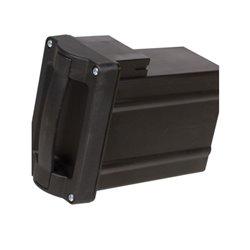 Akumulator wymienny 1,45Ah kpl. MTD 625-05031