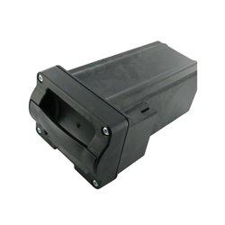 Akumulator wymienny 1,45Ah kpl. MTD 625-05032, 4919-090, 4919-096
