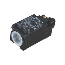 Przełącznik końcowy S-E 2.0/2S-E2.6/2 AS-Motor AS-Motor: E08369
