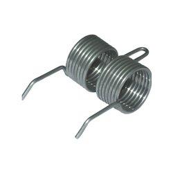 Pierścień przeciwkurzowy Atco/Qualcast/Suffolk F016L09645