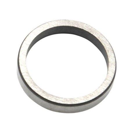 Pierścień uszczelniający Briggs & Stratton 691705,211787