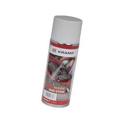 Silikonowy smar antyadhezyjny , 400 ml