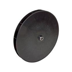 Fan Wheel Solo