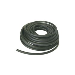 Fuel hose HiKoki 6688173