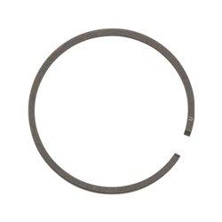 Pierścienie tłokowe HiKoki 6698404