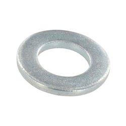 Pierścień AL-KO 704540