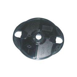 Tarcza nożowa MC 30 Flymo 51-18080-00/0