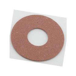 Płytka fibrowa 22,2x57,1x3,2 mm