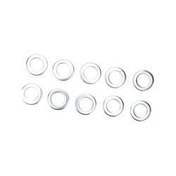 Pierścień redukcyjny, 25,4 x 16 mm (x10)